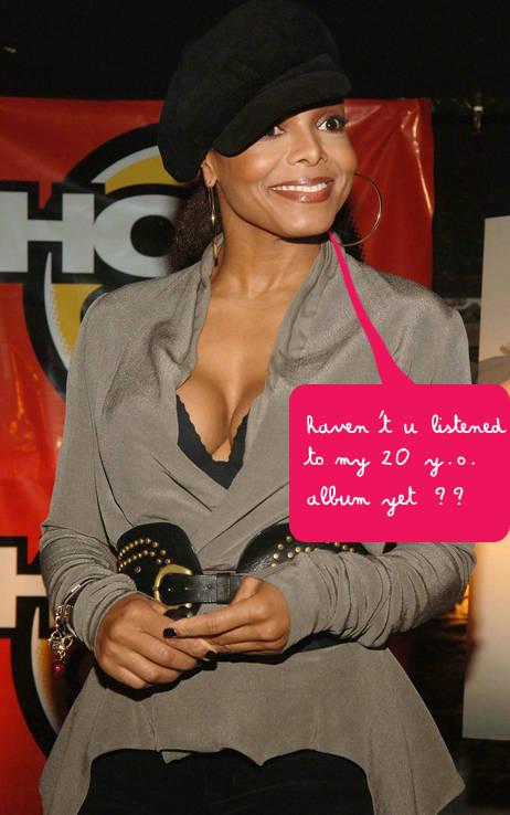Janet Jackson das Lustprinzip mp3